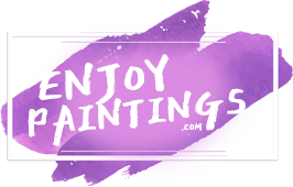 Enjoypaintings.com